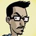 sf-chris-avatar