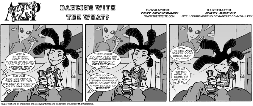 comic-2009-08-20-207.jpg
