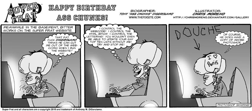 comic-2010-03-09-265.jpg