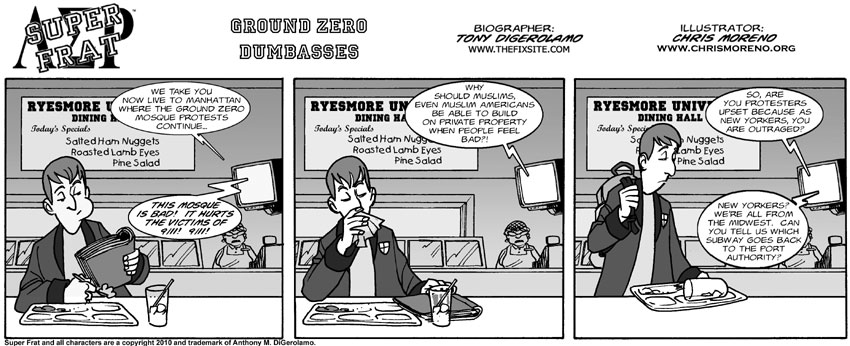comic-2010-08-31-314.jpg