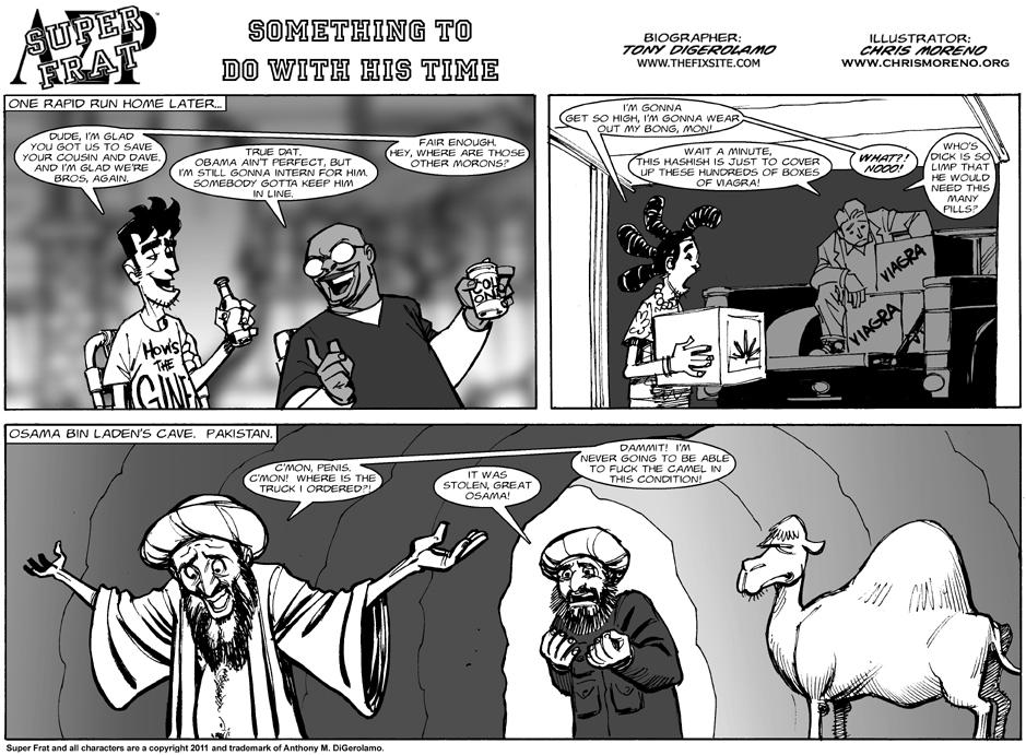 comic-2011-01-20-355.jpg