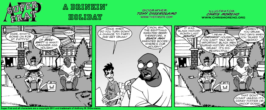 comic-2011-03-17-372.jpg