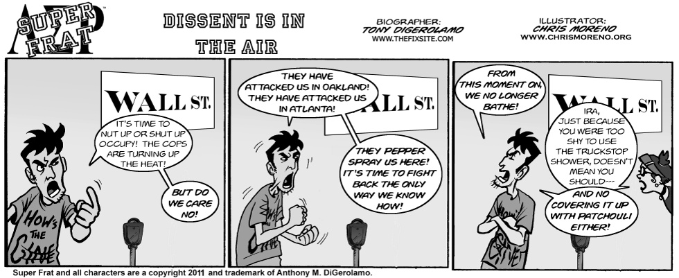 comic-2011-10-27-437.jpg