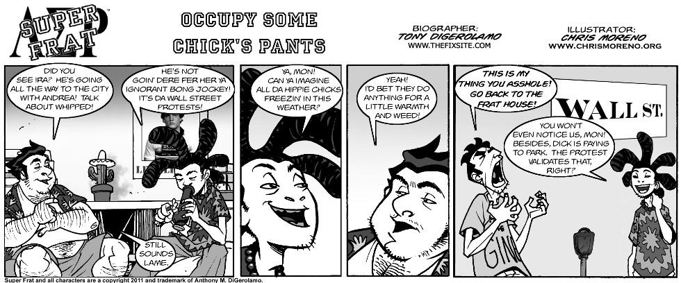 comic-2011-11-08-440.jpg