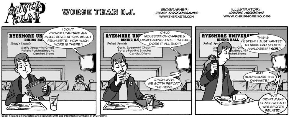 comic-2011-11-17-443.jpg
