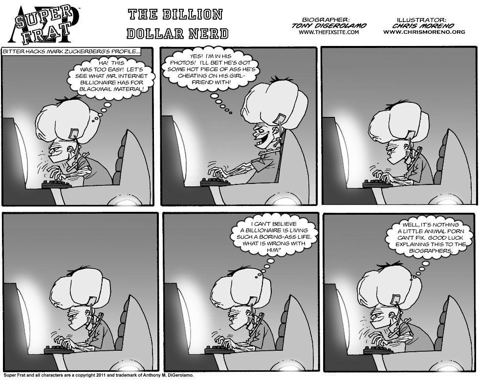comic-2011-12-08-450.jpg