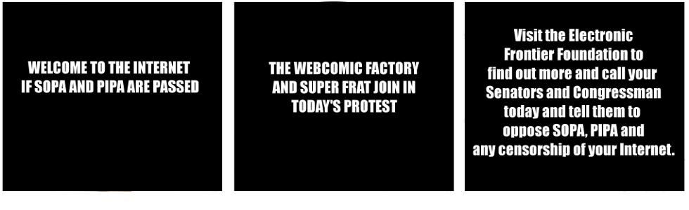 comic-2012-01-18-SOPA_Protest.jpg