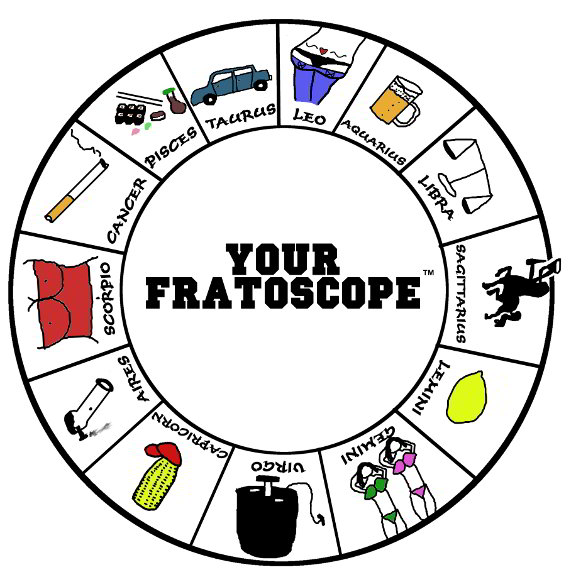 FratoScopeHeader