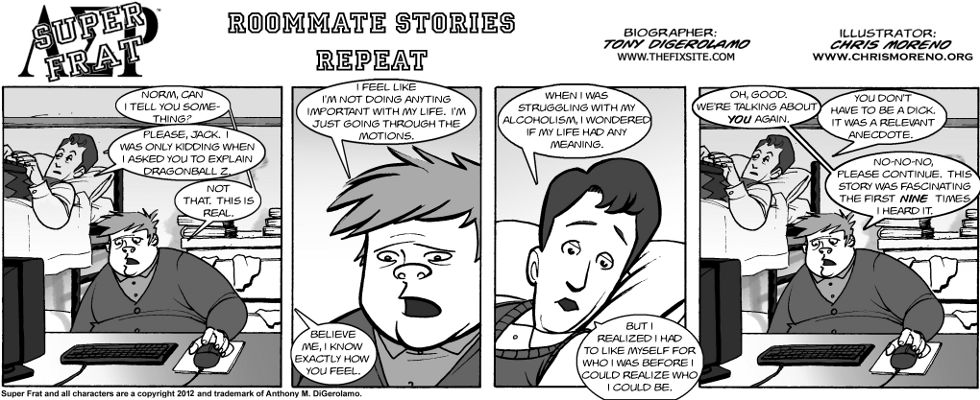 comic-2012-02-21-471.jpg