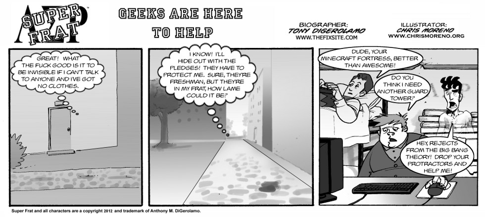 comic-2012-03-29-482.jpg