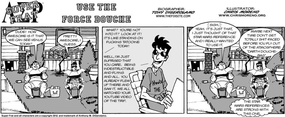 comic-2012-06-05-501.jpg
