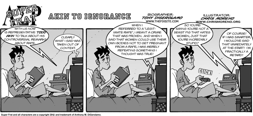 comic-2012-08-21-523.jpg